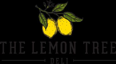 The Lemon Tree Deli